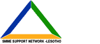 SMME Support Network Lesotho